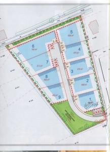 plan parc len 2